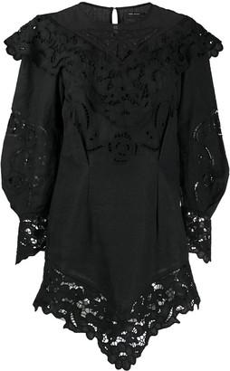 Isabel Marant Ellery dress