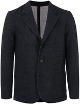 Societe Anonyme Winter Friday jacket - men - Wool - 46