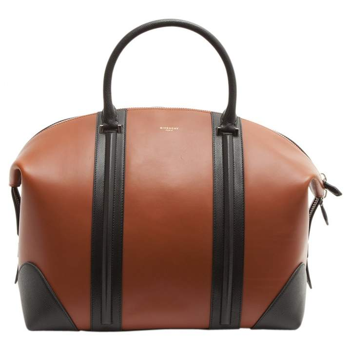 Givenchy Leather 24h bag