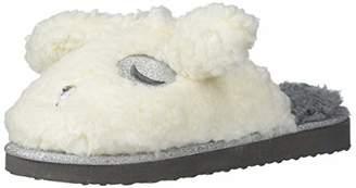 Muk Luks Women's Critter Slippers