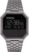 Nixon Re Run Watch