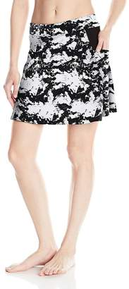 Soybu Flirty Skirt