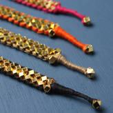 Bohemia Aurora Bracelet