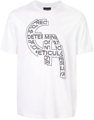 Emporio Armani EA T-shirt