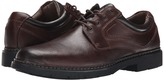 Dockers Kenworth Men's Lace up casual Shoes