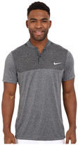 Nike Momentum Flex Knit Polo