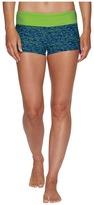 TYR Napa Della Boyshorts Women's Swimwear