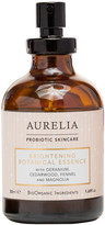 Aurelia Probiotic Skincare Brightening Botanical Essence