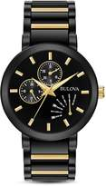 Bulova Accutron Modern Watch, 40mm