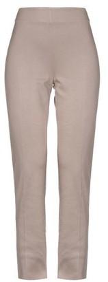 M Missoni Casual trouser