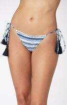 Somedays Lovin Ipanema Tie Bikini Bottom