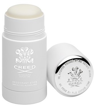 Creed 'Love in Black' Deodorant Stick