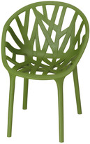 Vitra Vegetal Chair - Cactus