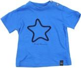 Daniele Alessandrini T-shirts - Item 12066246