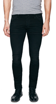 G Star 3D Low Tap Slim Jeans