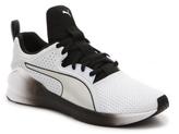 Puma Fierce Training Shoe - Womens