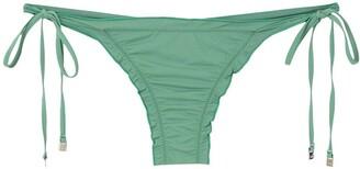Track & Field Up Sunny bikini bottom