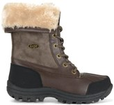 Lugz Women's Tambora High Boot