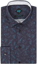 Men's WP Ludgate Floral Print Shirt