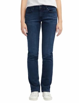 Mustang Women's Sissy Straight Jeans