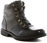 Hawke & Co Rainer Boot
