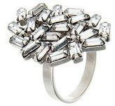 Dannijo Opal Ring