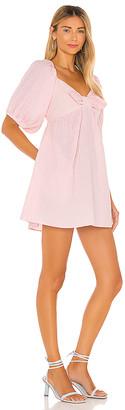 Cleobella Lucca Dress