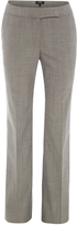 Oxford Danica Suit Trousers Grey X