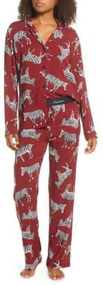 Chalmers Mia Pajamas