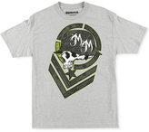 Metal Mulisha Men's Motive Graphic-Print T-Shirt