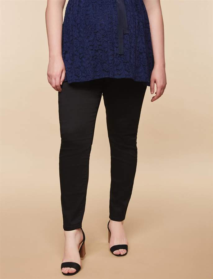 aacc26842ad46 Plus Size Maternity Pants - ShopStyle