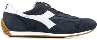 Diadora Equipe Suede SW Heritage sneakers