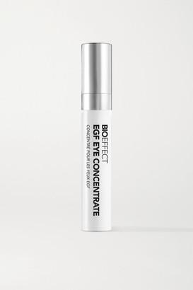 BIOEFFECT Egf Eye Mask Treatment, 8 X 3ml - one size