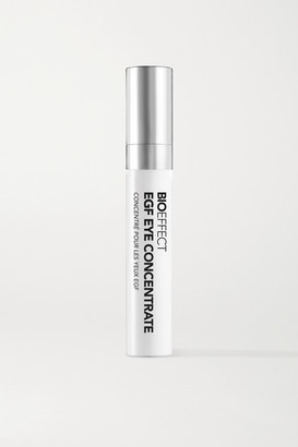 BIOEFFECT Egf Eye Mask Treatment, 8 X 3ml