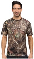 Columbia Stealth Shot III Zero Short Sleeve Shirt