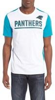 Nike Panthers Champ Drive 2.0 T-Shirt
