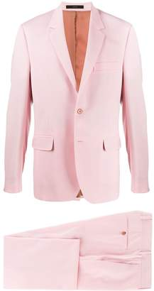 Paul Smith Soho two-piece suit