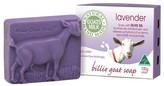 Billie Goat Body Bar Lavender 100 g