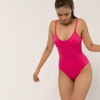 Dorina Rhodes Swimsuit