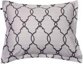 Gant Chelsea Pillowcase - Grey