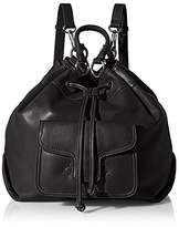 Sorial Women's Estella Backpack