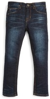 Toddler Boy's Hudson Kids Jude Skinny Jeans