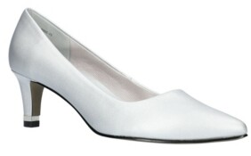 Easy Street Shoes Pointed Pumps Women's Shoes