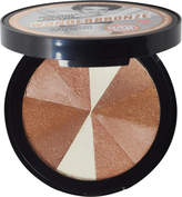 Soap & Glory Wonderbronze