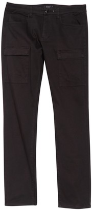Paige Dylan Cargo Pants
