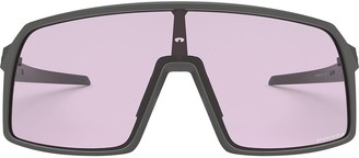 Oakley Sutro aviator sunglasses
