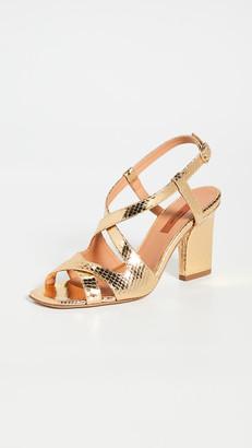 Rachel Comey Deuce Heels