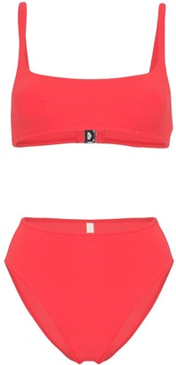 Araks Quinn bikini