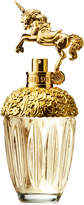Anna Sui Fantasia Eau de Toilette Spray, 2.5 oz, Created for Macy's