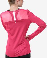 Soybu Endurance Long-Sleeve T-Shirt